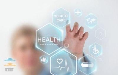 نقش هولوگرام در پزشکی