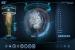تاثیر هولوگرافی در پیشرفت پزشکی