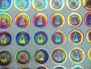 روش های ساخت هولوگرام - hologram8