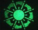 باریک ترین هولوگرام جهان - PIC_harvard_1