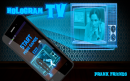 تلویزیون هولوگرافی چیست؟ - 1